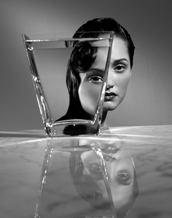 photo: Michele Clement